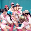 Girls' Generation: Oh!